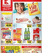 Kaufland katalog do 27.2
