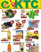 KTC katalog do 20.2.