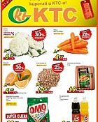 KTC katalog prehrana do 27.2.