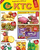 KTC katalog do 6.3.