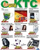 KTC katalog tehnika do 20.2.
