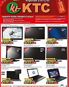 KTC katalog tehnika do 6.3.