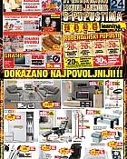 Lesnina katalog Jankomir godišnjica