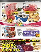 Mercator Getro katalog do 20.2.