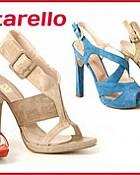 Cipele Pitarello