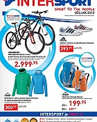 Intersport katalog do 3.4.