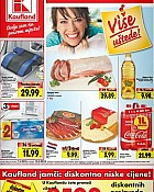 Kaufland katalog do 13.3.