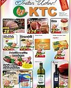 KTC katalog prehrana do 3.4.