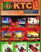 KTC katalog tehnika Uskrs