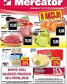 Mercator Getro katalog do 13.3.
