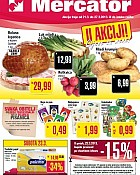 Mercator katalog do 27.3.