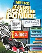 Metro katalog VRT do 24.4.