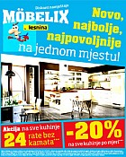 Mobelix katalog do 17.3