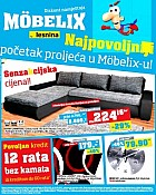 Mobelix katalog do 31.3.