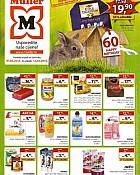 Muller katalog drogerija do 13.3