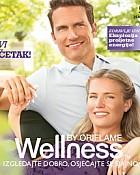 Oriflame katalog Wellness 5