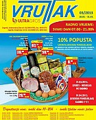 Vrutak katalog do 31.3.