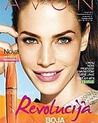 Avon katalog 7/2013