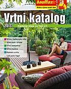 Baumax katalog vrtni namještaj 2013