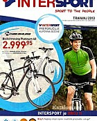 Intersport katalog travanj 2013