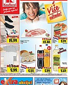 Kaufland katalog do 10.4.
