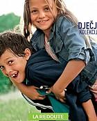 La Redoute Dječja kolekcija SS2013