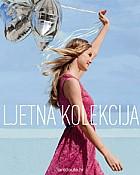 La redoute katalog ljeto 2013