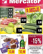 Mercator katalog do 24.4.