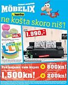 Mobelix katalog travanj
