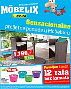 Mobelix katalog do 28.4.