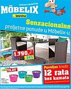 Mobelix katalog do 28.4.