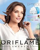 Oriflame katalog 6/2013