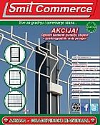 Smit Commerce katalog svibanj 2013