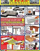 Vezo commerce katalog travanj