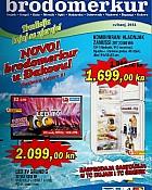 Brodomerkur katalog svibanj 2013