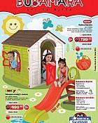 Bubamara katalog svibanj 2013