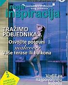 Feroterm katalog do 20.6.