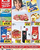 Kaufland katalog do 8.5.