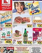 Kaufland katalog do 22.5.