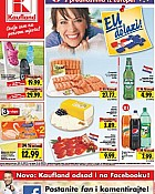Kaufland katalog do 5.6.