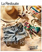 La Redoute katalog Sve za plažu