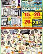 Lesnina katalog Zagreb Sesvete