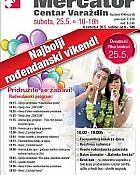 Mercator katalog Varaždin do 29.5.