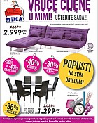 Mima katalog svibanj 2013