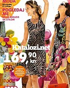 NKD katalog od 16.5.