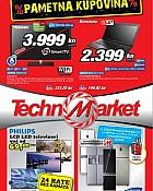 Technomarket katalog do 6.6.