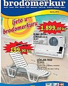 Brodmerkur katalog lipanj 2013