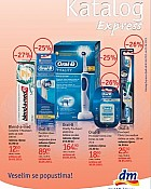 DM katalog Express do 19.6.