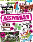 Emmezeta katalog Rasprodaja
