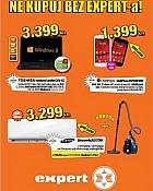 Expert katalog lipanj 2013